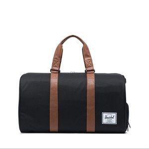 Herschel Supply Co. Novel Weekender Duffle Bag